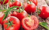 Sức khoẻ - Làm đẹp - Cà chua tuy bổ dưỡng nhưng tuyệt đối không được kết hợp với các loại thực phẩm này