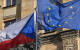 Tin thế giới - Căng thẳng Nga - CH Séc: Moscow trục xuất 20 nhà ngoại giao Prague về nước