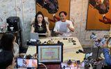 Tin trong nước - Tin tức thời sự mới nóng nhất hôm nay 20/4: Tỉnh Bình Thuận nói gì về việc đại gia Dũng lò vôi nói trả giấy khen