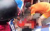 An ninh - Hình sự - Vụ nam sinh lớp 9 bị đâm chết ở Nam Định: Nhân chứng nhớ lại giây phút ám ảnh