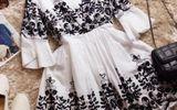 Xã hội - Hằng Hiệp Shop: Thương hiệu thời trang được phái đẹp yêu thích