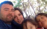 """Gia đình - Tình yêu - Chồng sát hại vợ vì bị """"cắm sừng"""", kế hoạch đáng sợ phơi bày sau đó khiến ai nấy rợn người"""