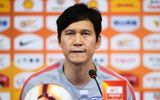 Bóng đá - HLV Park Choong-kyun được bổ nhiệm vào vị trí HLV trưởng của Hà Nội FC