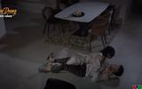 Tin tức giải trí - Hướng Dương Ngược Nắng tập 56: Hoàng đến nhà tìm Minh lúc nửa đêm