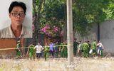 An ninh - Hình sự - Vụ bé gái 5 tuổi nghi bị hiếp dâm, sát hại ở Bà Rịa - Vũng Tàu: Lạnh gáy lời khai nghi phạm