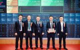 Kinh doanh - Chân dung tân Chủ tịch Thaiholdings: Thành viên kín tiếng nhất trong gia đình đại gia Xuân Thành