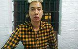 """An ninh - Hình sự - Vụ """"phi công trẻ"""" sát hại người tình hơn 6 tuổi ở Tuyên Quang: Diễn biến mới nhất"""