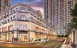 Kinh doanh - Đầu tư căn hộ Gateway Tower: Không lo tìm khách vẫn có tiền thuê