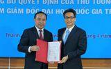 Giáo dục pháp luật - Giám đốc ĐH Quốc gia TP. HCM kiến nghị Chính phủ cho thành lập thêm 2 trường