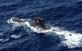Tàu ngầm Indonesia chở 53 thuỷ thủ mất tích có thể chìm sâu đến 700 m