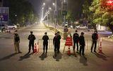 Tin thế giới - Tướng quân đội Campuchia bị bắt vì vận chuyển trái phép 28 người Trung Quốc