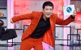 """Trường Giang sẽ """"bao ăn cả năm"""" cho ai tìm được show nào đầu tư lớn hơn Running Man Vietnam"""