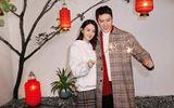 Tin tức giải trí - Phùng Thiệu Phong và Triệu Lệ Dĩnh bất ngờ tuyên bố ly hôn