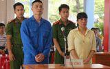 """Cất 5kg ma túy vào nồi cơm điện """"tuồn"""" về Việt Nam, gã trai lĩnh án tử"""