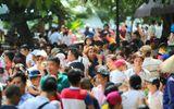 Bộ VHTT&DL: Yêu cầu các tỉnh hạn chế các hoạt động tụ tập đông người để phòng chống dịch COVID-19