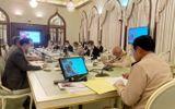 Thủ tướng Thái Lan bị phạt tiền vì không đeo khẩu trang trong cuộc họp