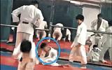 Cậu bé 7 tuổi có thể phải sống thực vật sau khi bị ném 27 lần trong giờ học võ Judo
