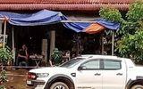 Vụ con rể bắn chết bố mẹ vợ rồi tự sát ở Sơn La: Hé lộ nội dung cuộc gọi cuối cùng