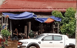 Vụ con rể bắn chết bố mẹ vợ rồi tự sát ở Sơn La: Nghi phạm là người thế nào?