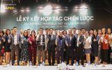 Kinh doanh - Những tên tuổi danh tiếng phía sau dự án Apec Mandala Sky Villas Kim Boi