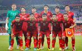 Bóng đá - Công bố danh sách tập trung tuyển Việt Nam tham dự vòng loại World Cup 2022