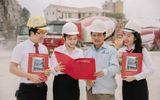 Tài chính - Doanh nghiệp - Cán bộ, người lao động Agribank hưởng ứng Tháng công nhân năm 2021