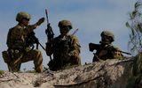 Tin thế giới - Australia chi hơn 580 triệu USD nâng cấp 4 căn cứ quân sự