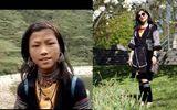 Cộng đồng mạng - Nhan sắc cô gái H'Mông nói tiếng Anh như gió hiện ra sao mà khiến dân mạng lần nữa dậy sóng?