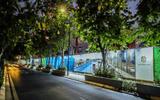 Kinh doanh - Masterise Homes nâng tầm bất động sản Việt trên trường quốc tế