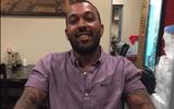 Cộng đồng mạng - Giúp đỡ người vô gia cư, người cha 4 con tại Anh nhận cái chết thương tâm