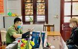 """An ninh - Hình sự - Bắc Giang: Lấy quốc kỳ làm váy, nam """"idol tiktok"""" bị xử phạt 3,75 triệu đồng"""