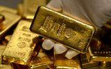 Thị trường - Giá vàng hôm nay 6/5/2021: Giá vàng SJC tăng nhẹ