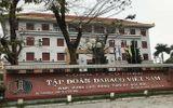 """Kinh doanh - Giữa thời điểm Dabaco """"thăng hoa"""", Chủ tịch Nguyễn Như So dự chi 588 tỷ để gom cổ phiếu"""
