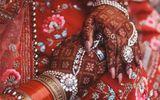 """Gia đình - Tình yêu - Không làm được yêu cầu """"dễ như ăn cháo"""" của cô dâu, chú rể bị hủy hôn ngay trong đám cưới"""