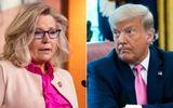 """Tin thế giới - Báo Mỹ: """"Nội chiến"""" đảng Cộng hòa kết thúc, phần thắng nghiêng về ông Trump"""