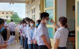 Tin trong nước - Toàn bộ học sinh Thái Bình được nghỉ sau khi ghi nhận 5 ca dương tính SARS-CoV-2