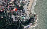 Kinh doanh - Tổng Liên đoàn Lao động báo cáo Thủ tướng việc bán nhà đất ở Sầm Sơn