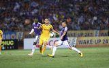 Bóng đá - VPF hoãn vòng 13 V-League 2021 vì ảnh hưởng của COVID-19