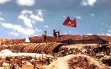 Tin trong nước - Kỷ niệm 67 năm chiến thắng Điện Biên Phủ (1954-2021): Phát huy tinh thần của chiến thắng Điện Biên Phủ