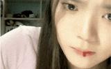Tin tức giải trí - Đang livestream, nữ idol xứ Trung bất ngờ chảy máu miệng phải nhập viện ngay trong đêm