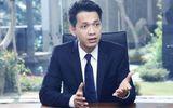 """Kinh doanh - Điểm lại những chủ tịch ngân hàng trẻ nhất Việt Nam: Sở hữu tài sản nghìn tỷ, profile chuẩn """"tổng tài"""" trong tiểu thuyết"""