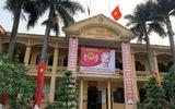 Kinh doanh - Xã Đồng Trúc (Thạch Thất, Hà Nội): Đẩy mạnh phát triển kinh tế - xã hội, đảm bảo an sinh xã hội