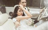 Chuyện làng sao - Loạt sao Việt hoãn cưới vì dịch COVID-19
