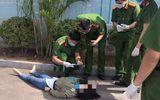 An ninh - Hình sự - Nữ cán bộ CDC tỉnh Sơn La tử vong khi rơi từ tầng 7