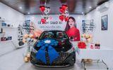 Xã hội - Thương hiệu Hera long trọng tổ chức lễ bàn giao xe cho thành viên xuất sắc