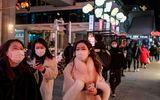 Tin thế giới - Vũ Hán sau một năm chiến thắng COVID-19: Vết thương chưa hoàn toàn lành lặn