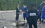 Tin tức giải trí - Tin tức giải trí mới nhất ngày 7/5: Lộ bảng tên Jack tại buổi ghi hình Running Man Việt mùa 2