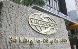 Kinh doanh - Vinaconex tiếp tục thoái vốn tại công ty con