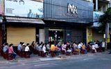 Tin trong nước - Đà Nẵng ghi nhận thêm 6 ca mắc COVID-19 trong cộng đồng