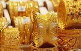 Thị trường - Giá vàng hôm nay 8/5/2021: Giá vàng SJC bất ngờ tăng vọt, vượt mốc 56 triệu đồng/lượng